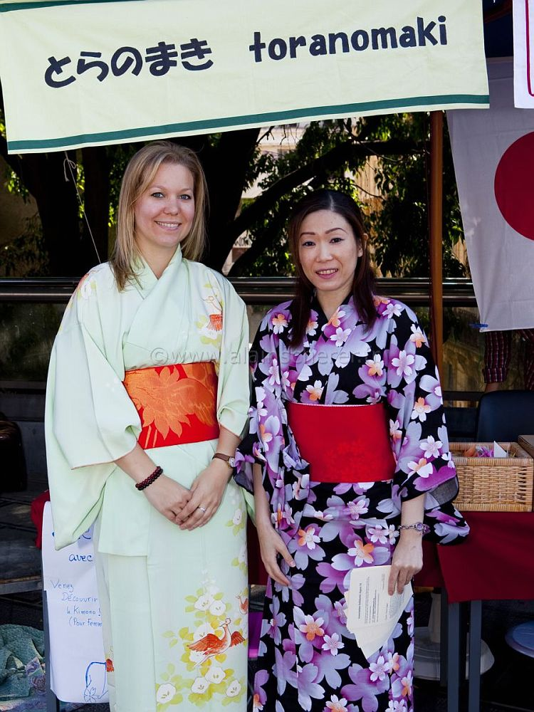 20110430-Animation-Yukata-3633-CPR.jpg