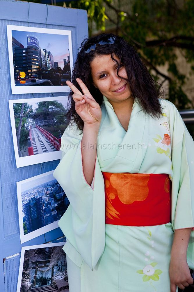 20110430-Animation-Yukata-3636-CPR.jpg