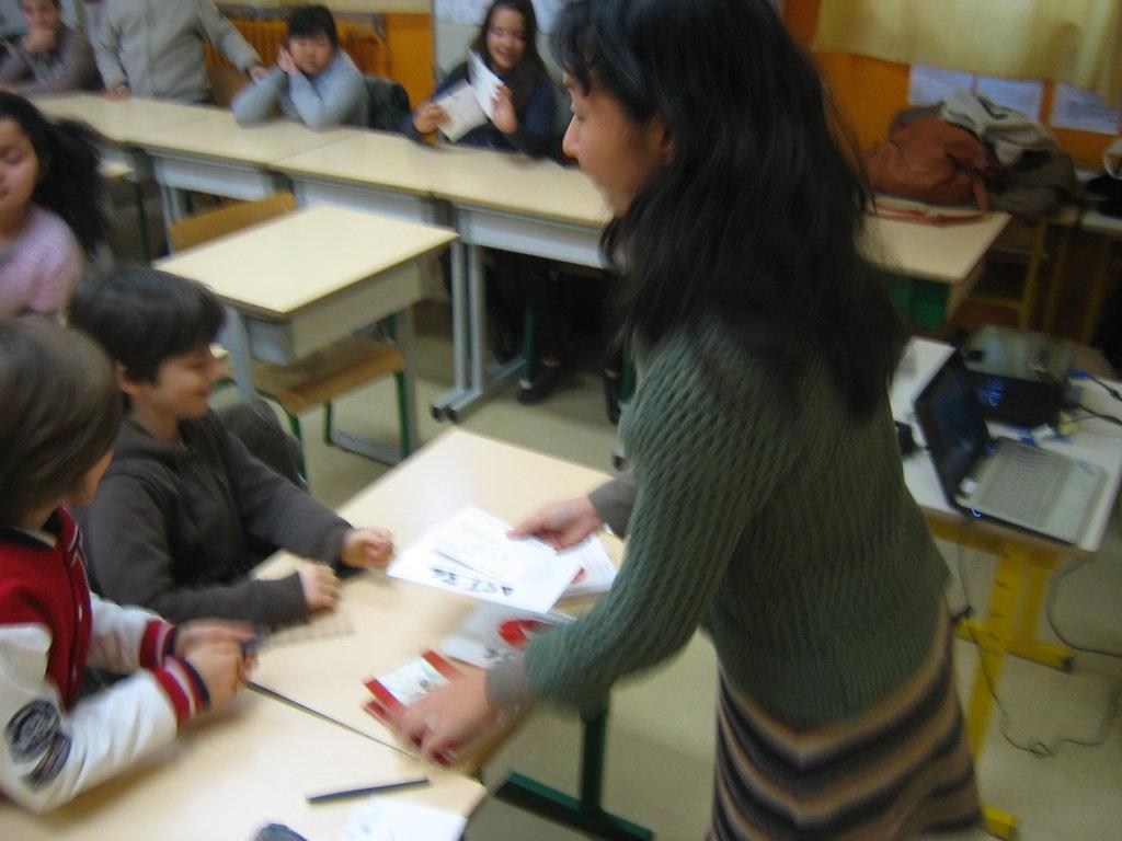 IMG-2006.JPG